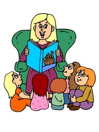 mendidik-anak-dengan-cerita